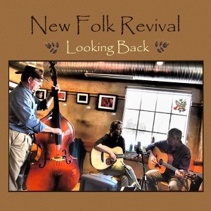 New Folk Revival 歌手頭像