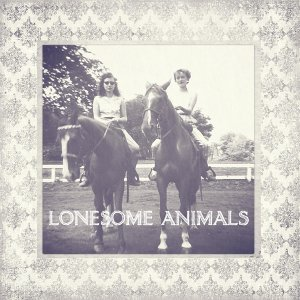 Lonesome Animals