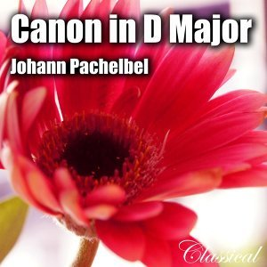 Pachelbel Canon in D Major