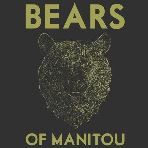 Bears of Manitou
