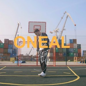 Oneal 歌手頭像