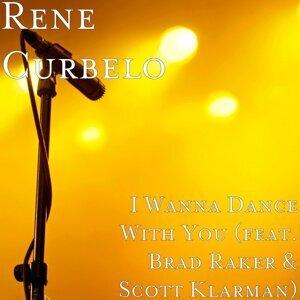 Rene Curbelo 歌手頭像