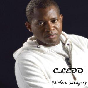 Cledo 歌手頭像