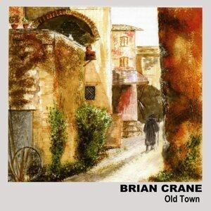 Brian Crane 歌手頭像