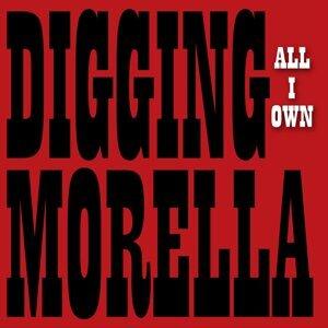 Digging Morella 歌手頭像