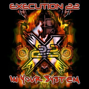 Execution 22