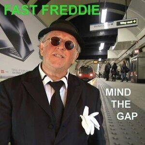 Fast Freddie 歌手頭像