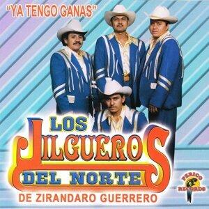 Los Jilgueros Del Norte 歌手頭像