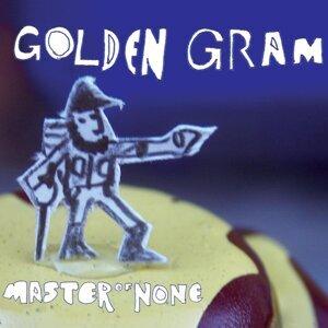 Golden Gram
