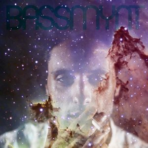 Bassmynt