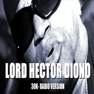 Lord Hector Diono