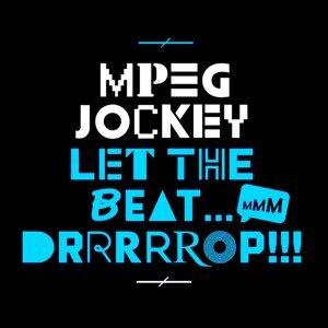 Mpeg Jockey 歌手頭像
