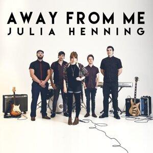 Julia Henning 歌手頭像