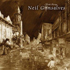Neil Gonsalves 歌手頭像