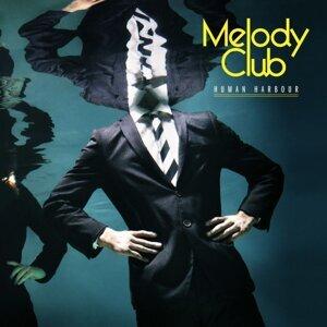 Melody Club 歌手頭像