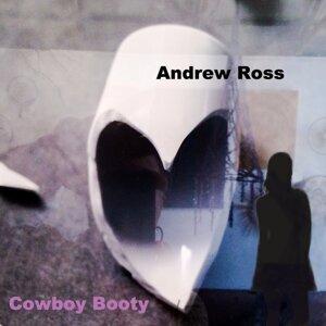 Andrew Ross 歌手頭像