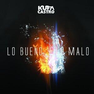 Kufa Castro 歌手頭像