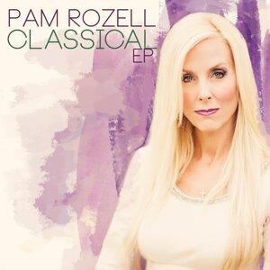 Pam Rozell