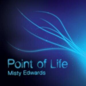 Misty Edwards