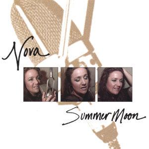 NOVA 歌手頭像