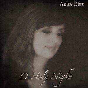 Anita Diaz 歌手頭像