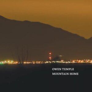 Owen Temple 歌手頭像