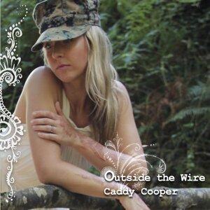 Caddy Cooper 歌手頭像
