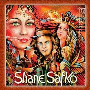 Shane Safko 歌手頭像