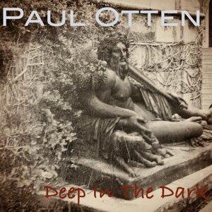 Paul Otten 歌手頭像