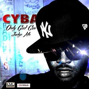 Cyba 歌手頭像