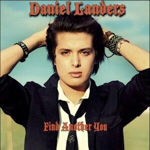 Daniel Landers 歌手頭像