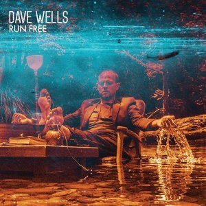 Dave Wells 歌手頭像