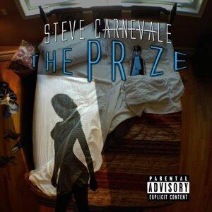 Steve Carnevale 歌手頭像