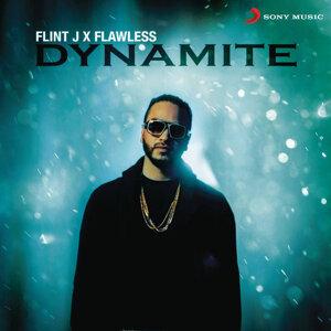 Flint J 歌手頭像