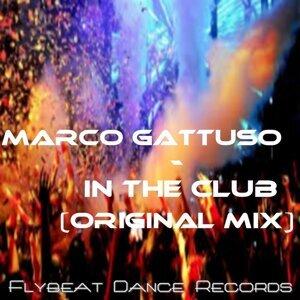 Marco Gattuso 歌手頭像