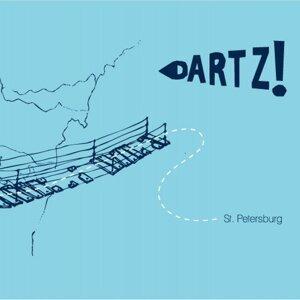 Dartz! 歌手頭像