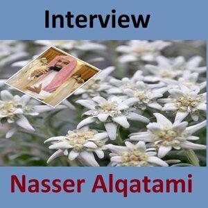 Nasser Alqatami 歌手頭像