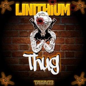 Linithium 歌手頭像