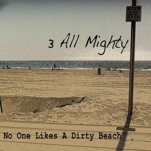 3 All Mighty 歌手頭像