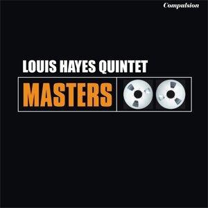 Louis Hayes Quintet