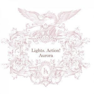 Lights.Action! 歌手頭像