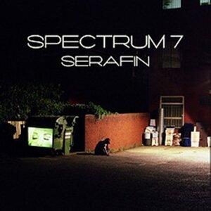 Spectrum 7 歌手頭像