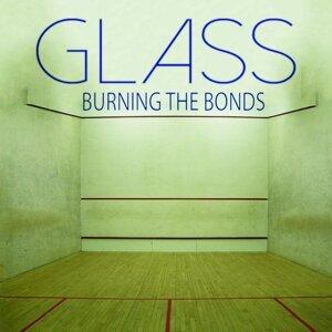Glass 歌手頭像