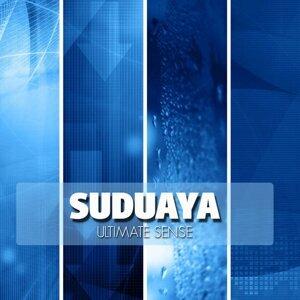 Suduaya 歌手頭像