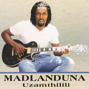 Madlanduna 歌手頭像