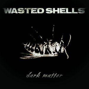 Wasted Shells 歌手頭像