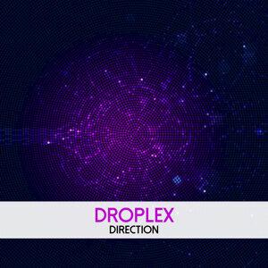 Droplex 歌手頭像