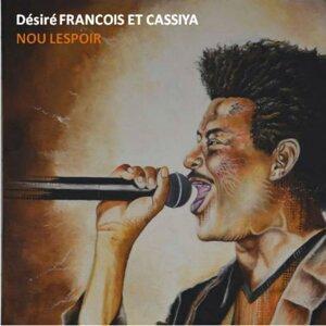 Desiré Francois & Cassiya