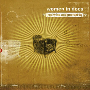 Women In Docs 歌手頭像
