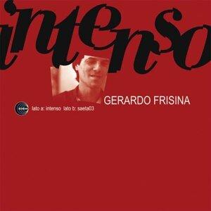 Gerardo Frisina 歌手頭像